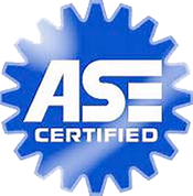 ASE Approved Auto Repair and Services Business
